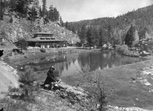 troutdale-1910